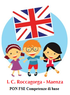 Inglese clipart